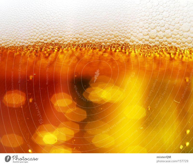 Oktoberfest - Denn Bier ist gesund! Freude Feste & Feiern Getränk Niveau Gastronomie Vertrauen Alkohol Alkoholsucht Kneipe Brauerei Après-Ski Leber Wasserstand