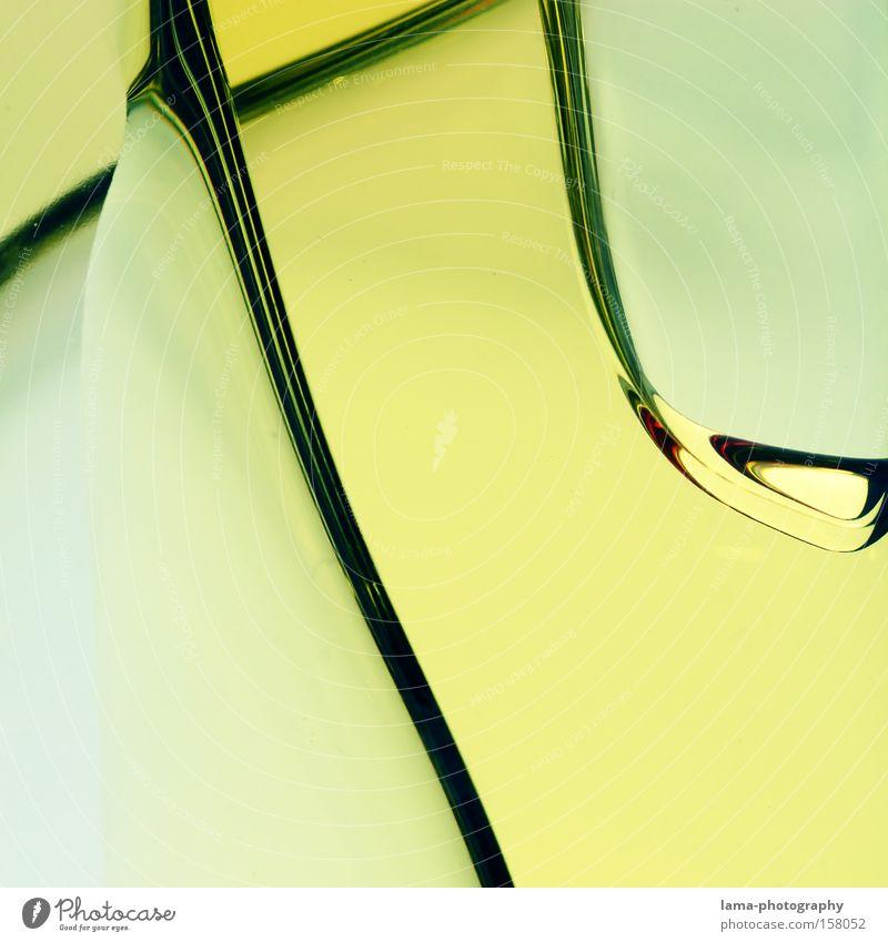 abstraction Wasser Farbe Farbstoff abstrakt Physik Wissenschaften Flüssigkeit Luftblase Chemie Gel Körperzelle Farbenwelt Chemische Elemente