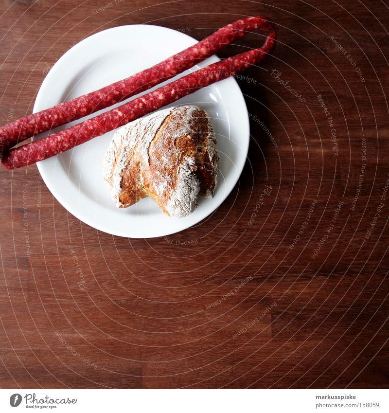 brotzeiten Ernährung Italien Schweiz Gastronomie Teller Bayern Fleisch Festessen Ackerbau Mittagessen Bioprodukte Brötchen Wurstwaren Vesper Feinschmecker Geschirr