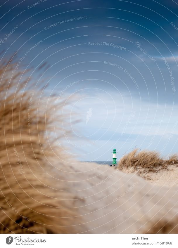ljochttoer Himmel Natur Wasser Meer Landschaft Wolken ruhig Ferne Strand Umwelt Gras Küste Sand Wetter Luft Erde