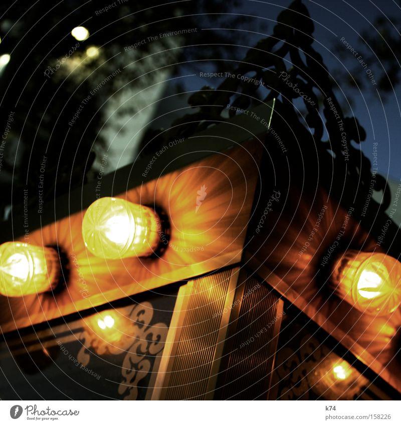 boîte magique Feste & Feiern Zauberei u. Magie Kasten Licht Beleuchtung Strahlung Märchen Spielen Illusion Wunschvorstellung Phantasie glänzend Täuschung obskur