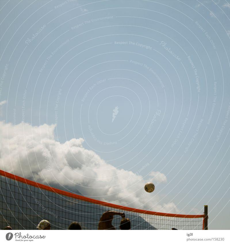 space invaders Sommer Freude Sport Spielen
