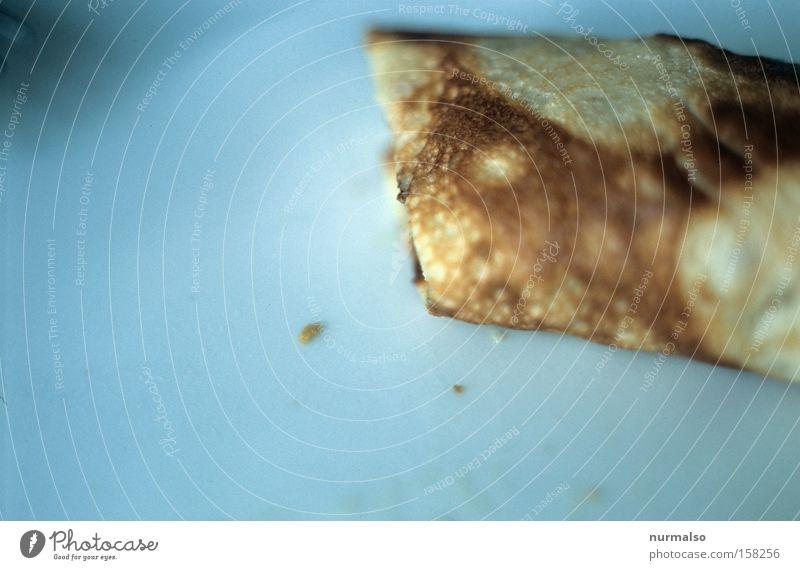 lecker . . . Freude Küche zart geheimnisvoll Speise Backwaren Öl Mehl Meister Pfanne Vegetarische Ernährung Füllung Pfannkuchen Crêpe