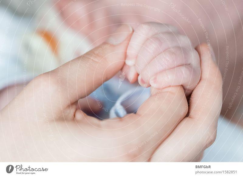 Mutterglück Mensch Kind schön Erwachsene Leben Liebe Gefühle feminin Gesundheit Familie & Verwandtschaft Glück Zufriedenheit Kindheit Haut Baby lernen