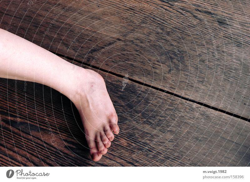 Es gibt Bein Frau Mensch Holz Fuß Beine dreckig Hintergrundbild Bodenbelag Teile u. Stücke Körperteile Gliedmaßen