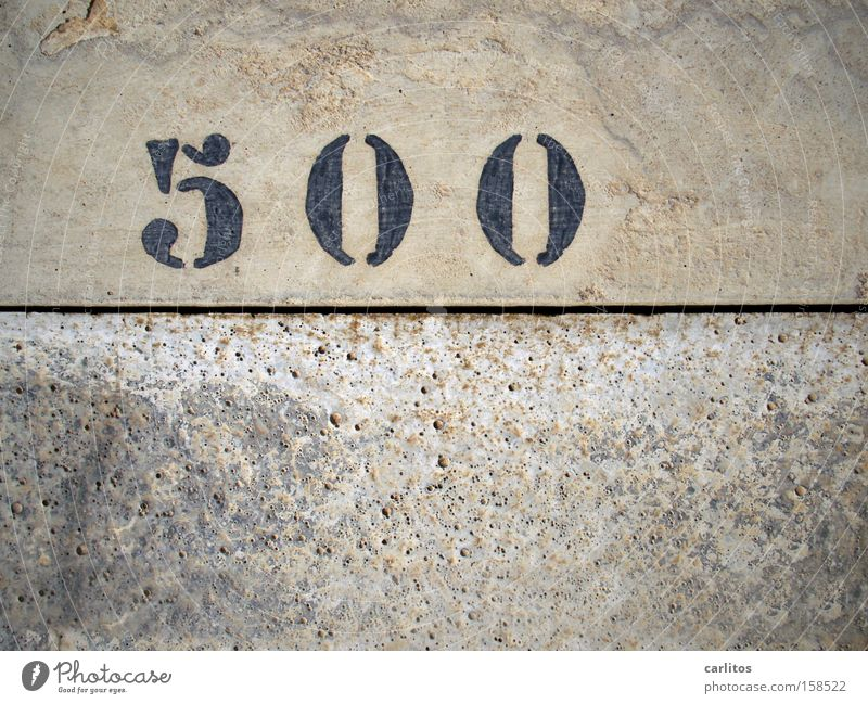 17.10.2008 15:03:40 Ferien & Urlaub & Reisen grau Stein Mauer Linie Wasserfahrzeug Sicherheit Bodenbelag Ziffern & Zahlen Asphalt Spanien Gewicht Anlegestelle