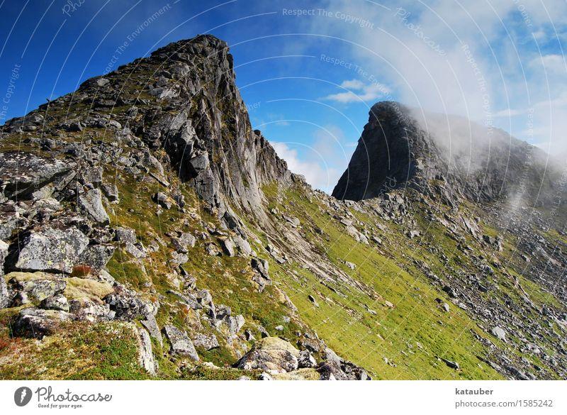 hörnchen Himmel Natur Sonne Landschaft Wolken natürlich Gras Felsen wild Kraft ästhetisch Erfolg Schönes Wetter Abenteuer Gipfel Unendlichkeit