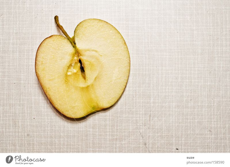 Apple User schön Frucht Lebensmittel frisch Ernährung Tisch süß Apfel Bioprodukte Diät Scheibe Fasten Vitamin saftig Vegetarische Ernährung vitaminreich