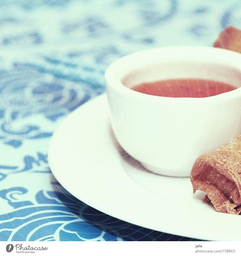 china-woche Chilisoße Schalen & Schüsseln Teller Tablett Essstäbchen hell-blau türkis weiß China Asien Ernährung Fingerfood Snack Vorspeise Muster Gastronomie