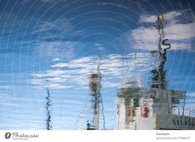 husavik. Himmel Natur Ferien & Urlaub & Reisen Wasser Sonne Wolken Ferne Umwelt Bewegung Küste Freiheit Schwimmen & Baden Arbeit & Erwerbstätigkeit Tourismus