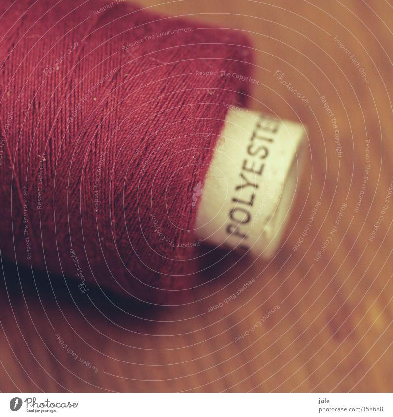 Polyester rot Holz Bekleidung Tisch Dienstleistungsgewerbe Rolle Nähgarn Nähen Maschine Spule Nähmaschine Kurzwaren Schneiderei synthetisch