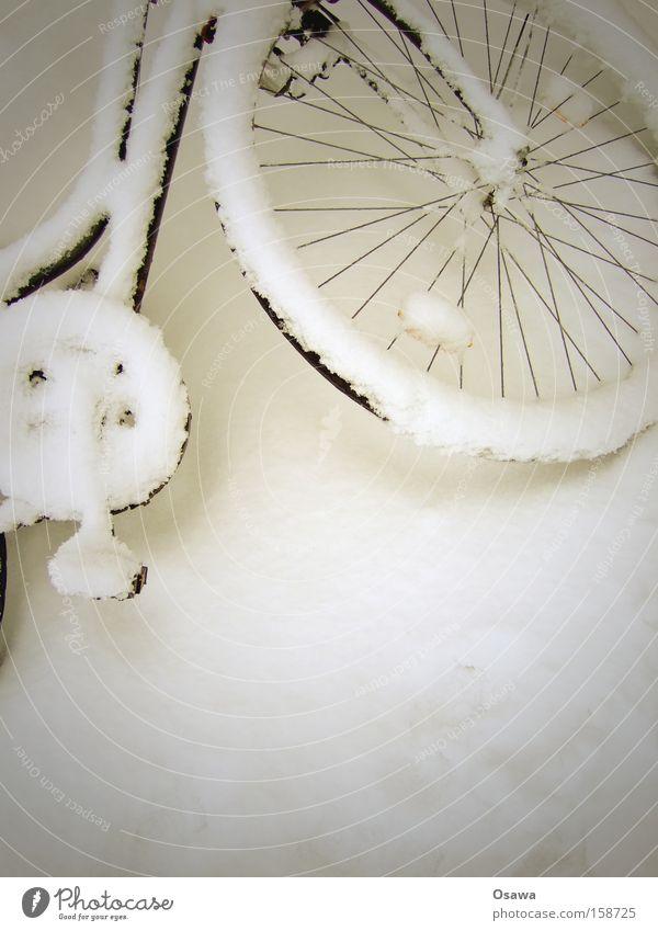 Doping Schnee weiß Neuschnee Fahrrad Rad Damenfahrrad Tour de France Spielen