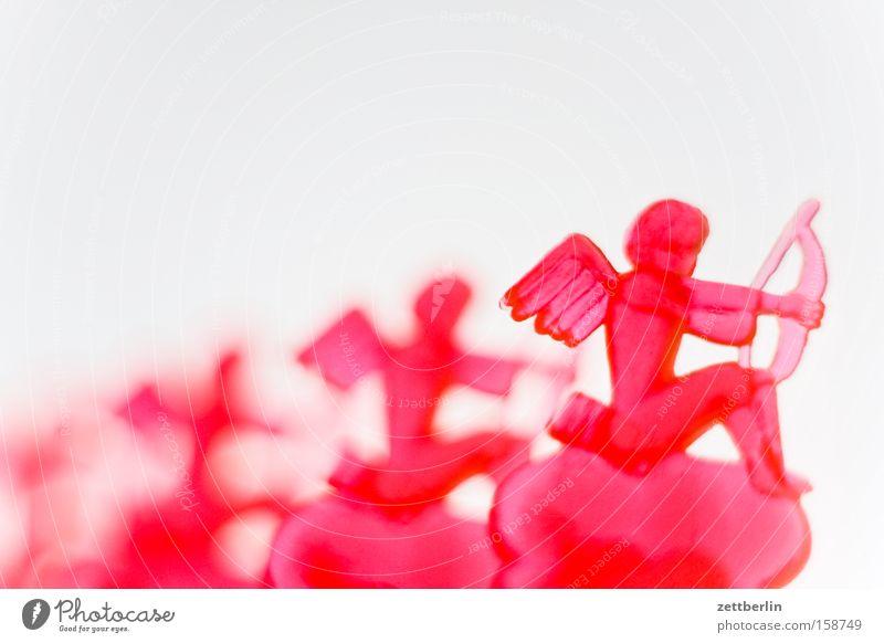 Amor Eros Liebe Zuneigung Romantik Partnerschaft Paar Ehe Scheidung Dekoration & Verzierung Pfeil Bogen partnerschaftsberatung anwaltskosten paarweise Engel