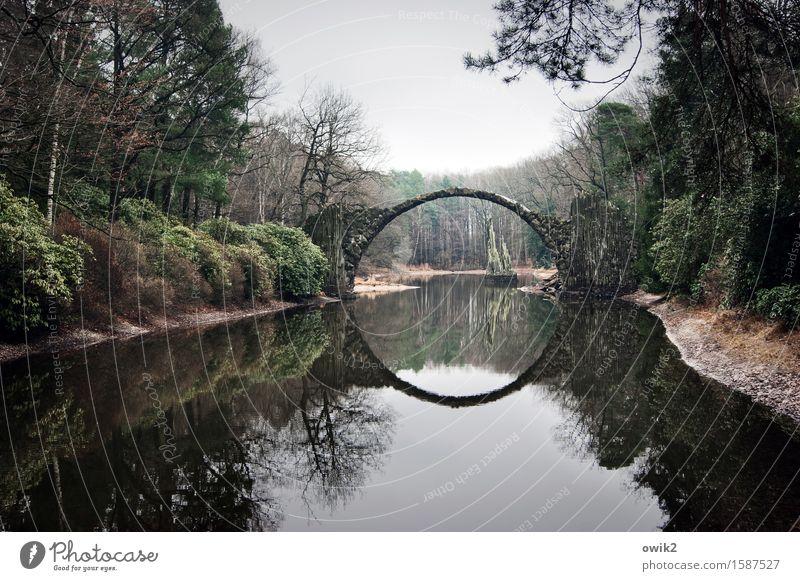 In sich ruhend himmel ein lizenzfreies stock foto von for Architektur und natur