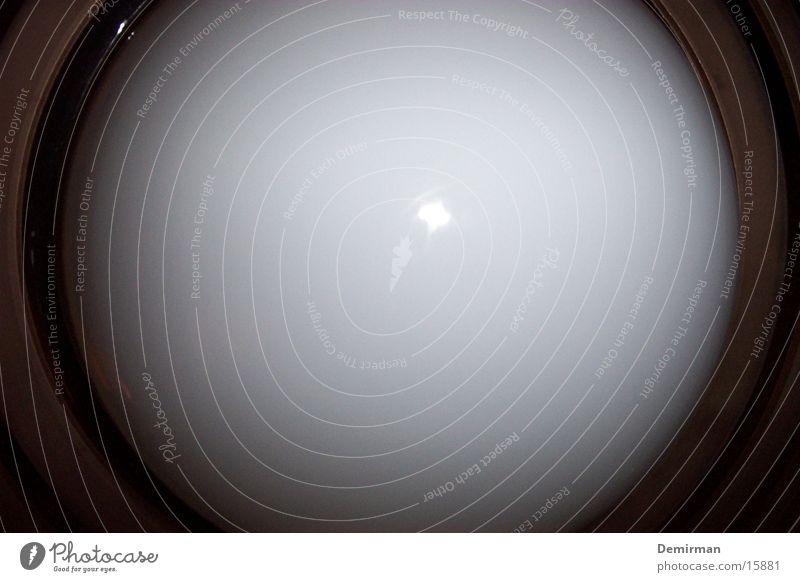 lampe_00001 Lampe Licht Häusliches Leben hell Detailaufnahme