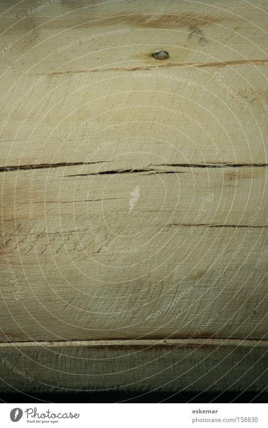 Holz Natur braun Hintergrundbild Ordnung Baumstamm Holzbrett Material Rohstoffe & Kraftstoffe Asymmetrie