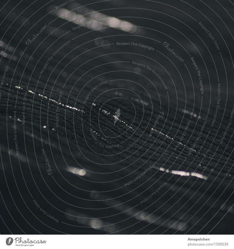 ::16-06:: Meer Erotik schwarz Bewegung Stil Hintergrundbild grau Feste & Feiern Design Zufriedenheit glänzend elegant Wellen trist ästhetisch Bekleidung