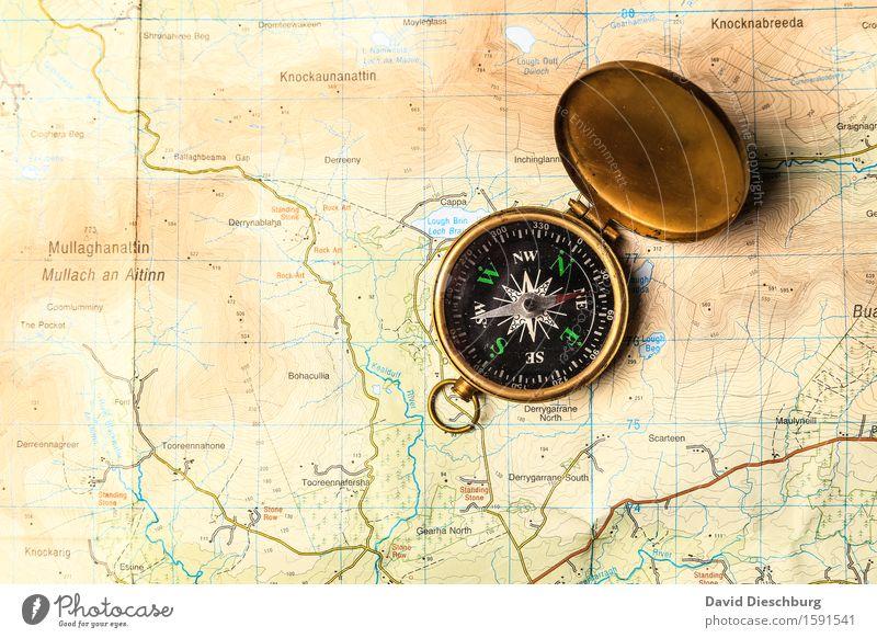 Reiseplanung III Natur Ferien & Urlaub & Reisen Landschaft Ferne Berge u. Gebirge Wege & Pfade Tourismus Freizeit & Hobby wandern Schriftzeichen Ausflug Zeichen