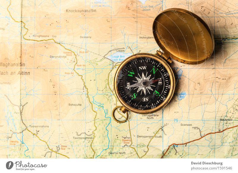 Einnorden Freizeit & Hobby Ferien & Urlaub & Reisen Tourismus Ausflug Abenteuer Safari Expedition Camping Fahrradtour Berge u. Gebirge wandern Natur Landschaft