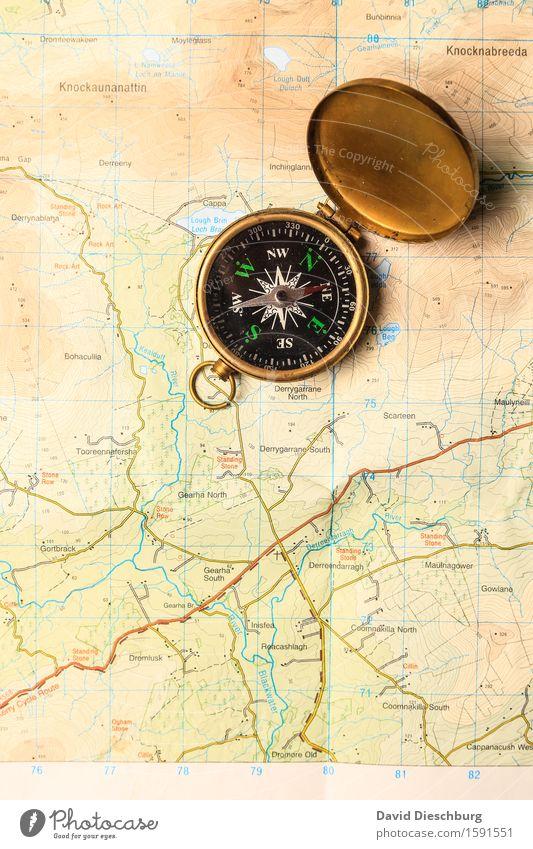 Einnorden Ferien & Urlaub & Reisen Sommer Landschaft Wald Berge u. Gebirge Frühling Herbst Wege & Pfade Tourismus Freizeit & Hobby wandern Ausflug
