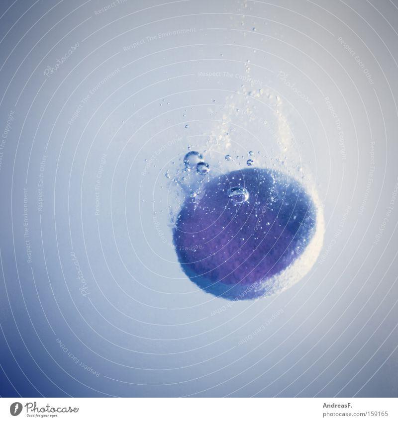 Erste Hilfe Wasser Ernährung Gesundheit Medikament Schmerz Blase Tablette Apotheke sprudelnd verkatert Kopfschmerzen