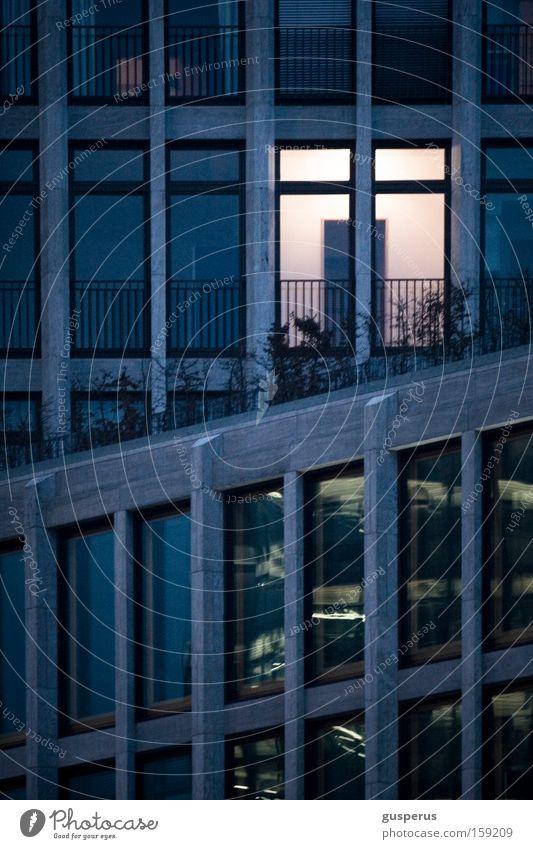 Twins Fenster Macht Zwilling Loft Dachgeschoss