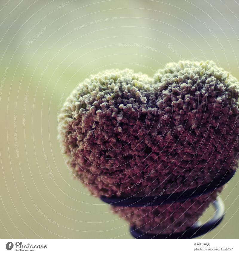 Dream of You schön Einsamkeit kalt Gefühle Traurigkeit Denken träumen Herz Dekoration & Verzierung Romantik Sehnsucht Vertrauen Zeichen Vergangenheit