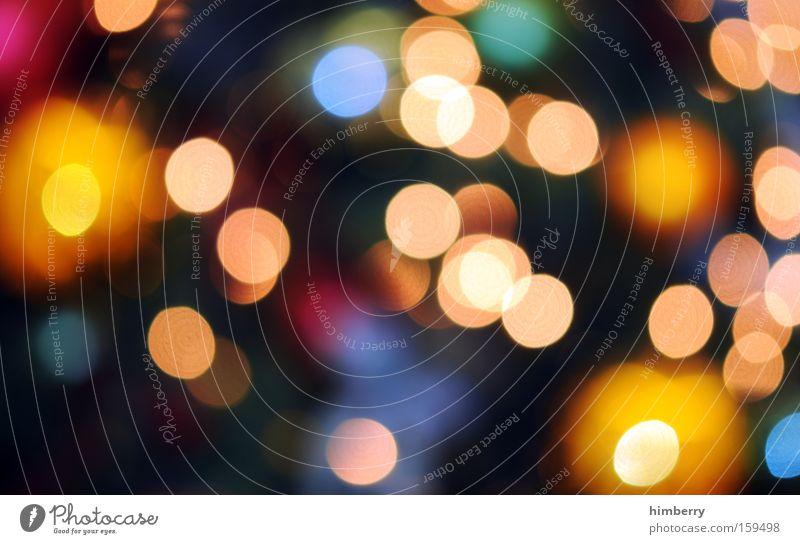 liasuck Lichtspiel Hintergrundbild Lichttechnik Feste & Feiern Veranstaltung Dekoration & Verzierung Linse Kitsch Musik Geburtstag Freude Konzert