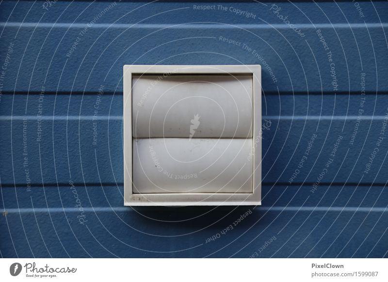 geometrische formen blau ein lizenzfreies stock foto von. Black Bedroom Furniture Sets. Home Design Ideas