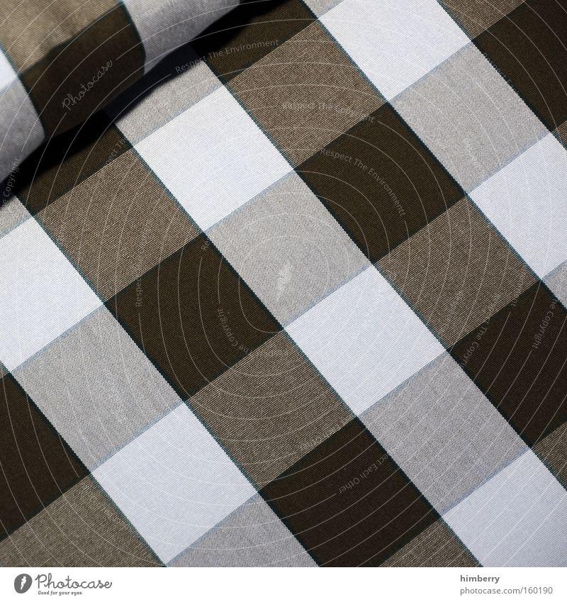 ritter sport Hintergrundbild Dekoration & Verzierung Sofa Stoff Möbel Tuch kariert Qualität Baumwolle Polster Kurzwaren