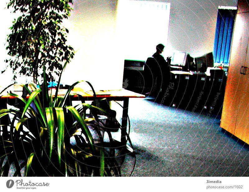 buero2 Fototechnik Büro Farbe