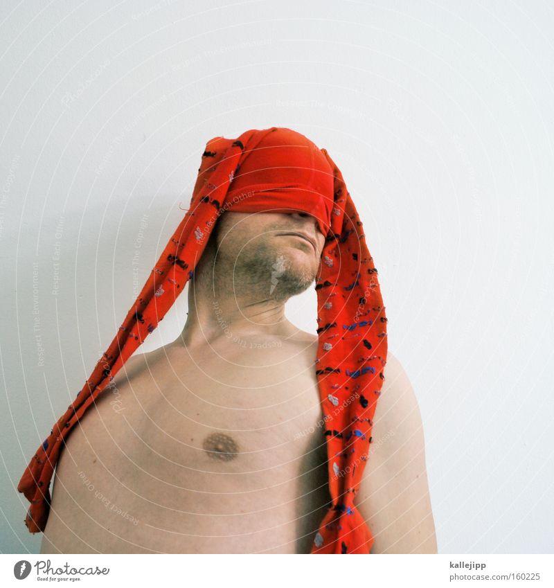 SM hase Mensch Mann Freude nackt Ostern Ohr Ohr Maske Strumpfhose Stolz Karnevalskostüm Brustwarze Osterhase Strümpfe Strapse Sadomasochismus