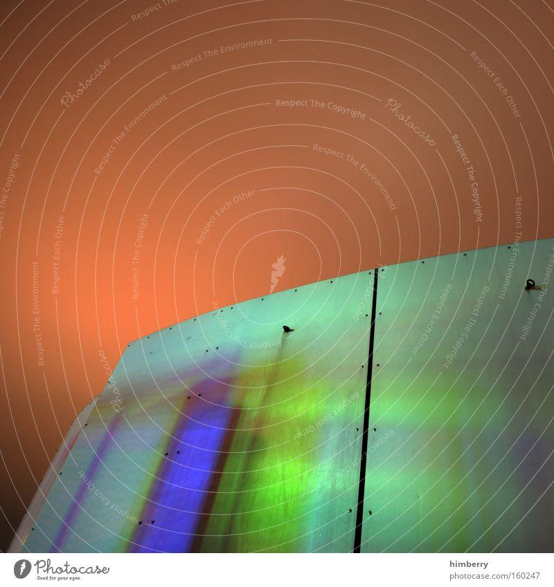 kampfstern galactica Farbe Kunst Hintergrundbild Design Industrie Technik & Technologie Industriefotografie Kultur gepanzert Raumfahrt Science Fiction