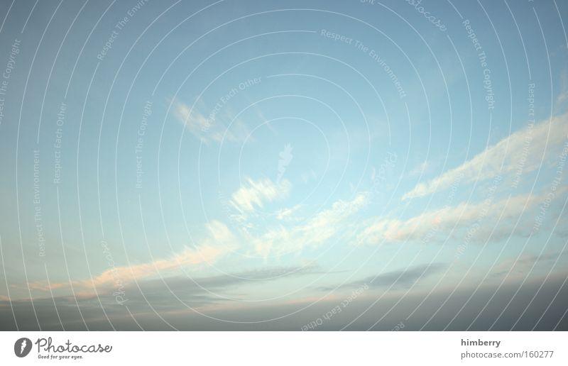 himmel nochmal Himmel Wolken Freiheit Luft Hintergrundbild Wetter Luftverkehr Wolkendecke
