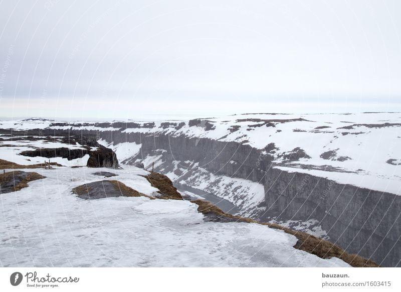 und so. Himmel Natur Ferien & Urlaub & Reisen Landschaft Wolken Ferne Winter Berge u. Gebirge kalt Umwelt Schnee Freiheit Tourismus Wetter Eis Erde