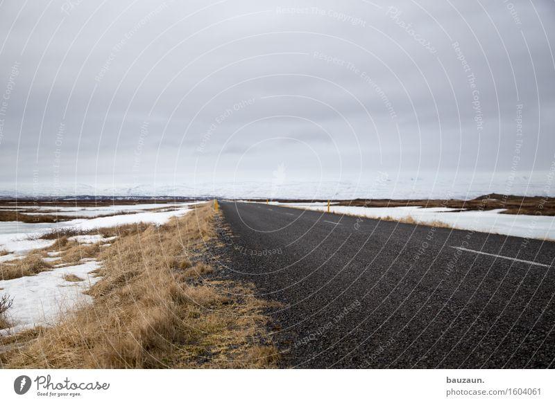 links. Himmel Natur Ferien & Urlaub & Reisen Landschaft Wolken Ferne Winter Umwelt Straße Wege & Pfade Gras Schnee Freiheit Tourismus Wetter Eis