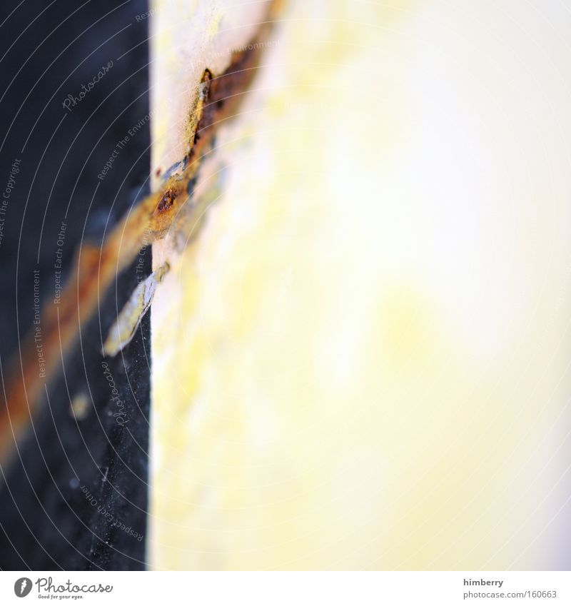urbane narbe Hintergrundbild Industrie Industriefotografie Rost Lack Versicherung abblättern Schaden zerstören Kratzer lackieren Karosserie Rostschutzfarbe