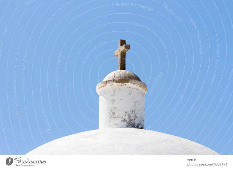 grausam | Inquisition Ferien & Urlaub & Reisen Tourismus Meer Wellen Haus Wasser Küste Teich See Gebäude Architektur alt Algarve Ausblick Felsküste