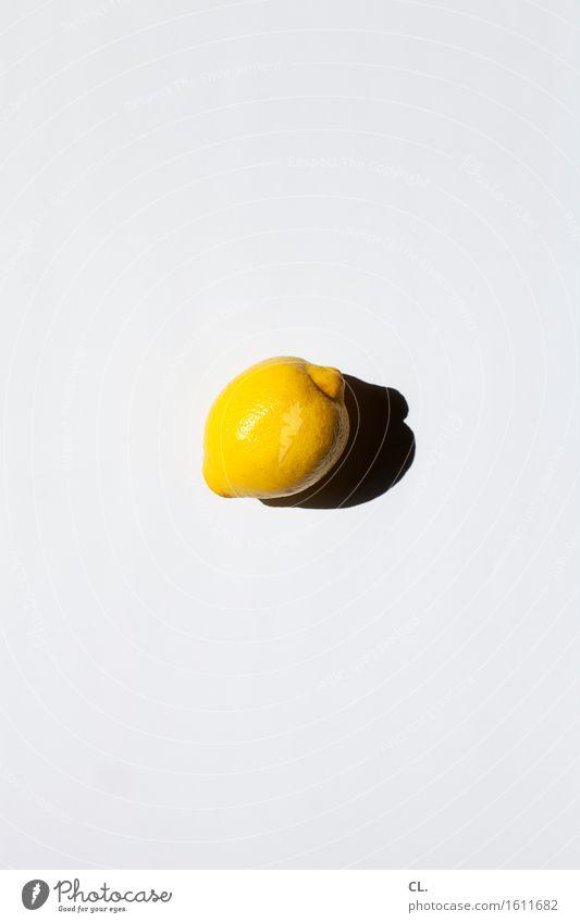 was zur verfügung stand / zitrone Lebensmittel Frucht Zitrone Ernährung Essen Bioprodukte Vegetarische Ernährung Diät Vitamin Gesunde Ernährung ästhetisch