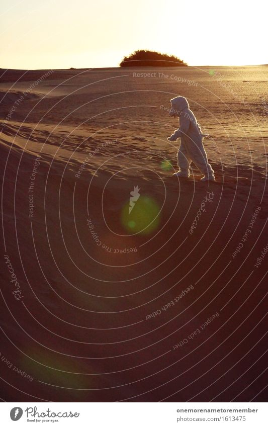 laufen laufen laufen Freude Ferne Reisefotografie Kunst ästhetisch Spaziergang Laufsport Fernweh Fell Kostüm Kunstwerk spaßig Eisberg Spaßvogel verkleidet