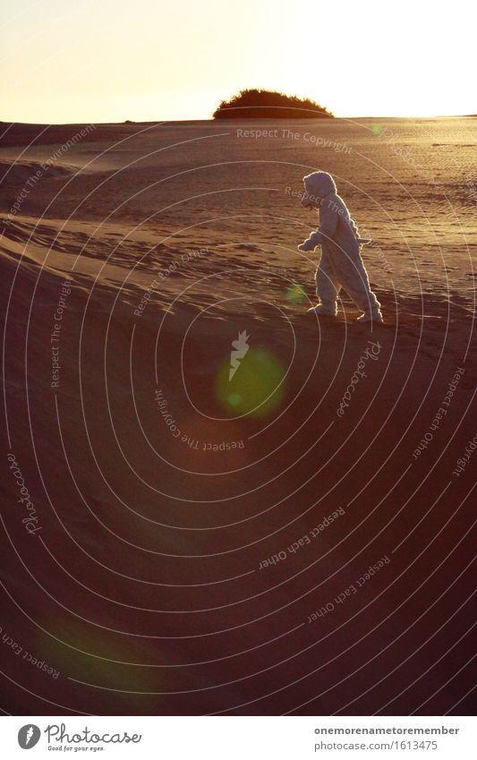laufen laufen laufen Kunst Kunstwerk ästhetisch Laufsport Eisberg Spaziergang verkleidet Fell Kostüm Freude spaßig Spaßvogel Spaßgesellschaft Reisefotografie