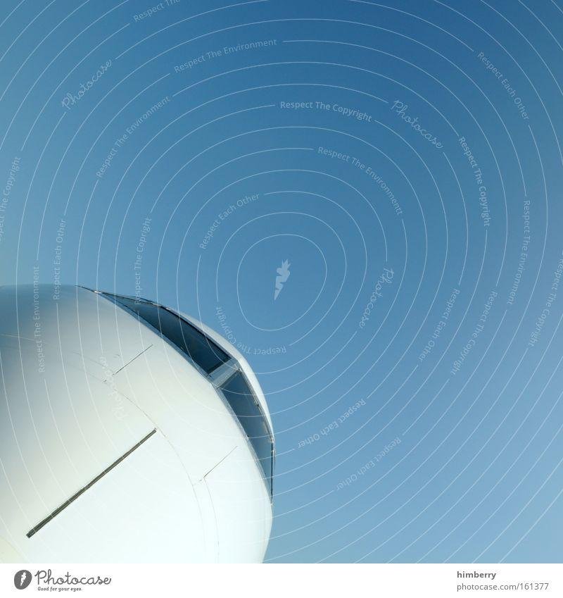 jetlag Ferien & Urlaub & Reisen Ferne Freiheit Bewegung Stil Arbeit & Erwerbstätigkeit Kraft fliegen Design Verkehr Flugzeug Tourismus Luftverkehr Lifestyle