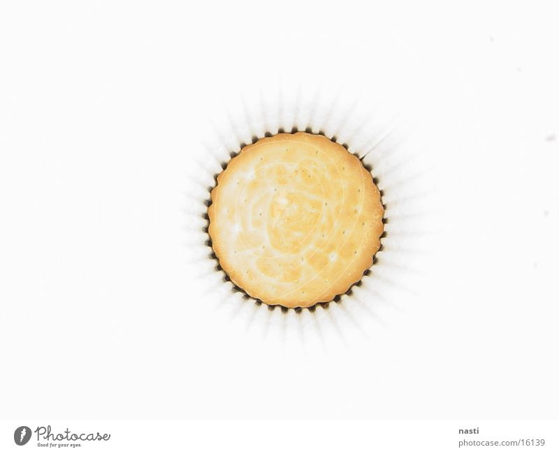 prinzenrolle Ernährung Keks
