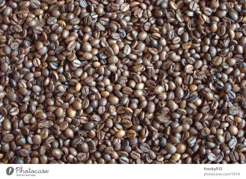 kaffeepause Lifestyle Kaffee Espresso Gemüse Bohnen Hülsenfrüchte Kaffeebohnen