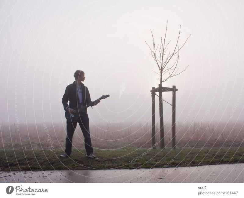 straßenmusiker Musik Musiker Gitarre Stimmung Gefühle Popstar Musikinstrument Gitarrenspieler Punk Punkrock Blues Jazz Popmusik Konzert Mensch Kunst