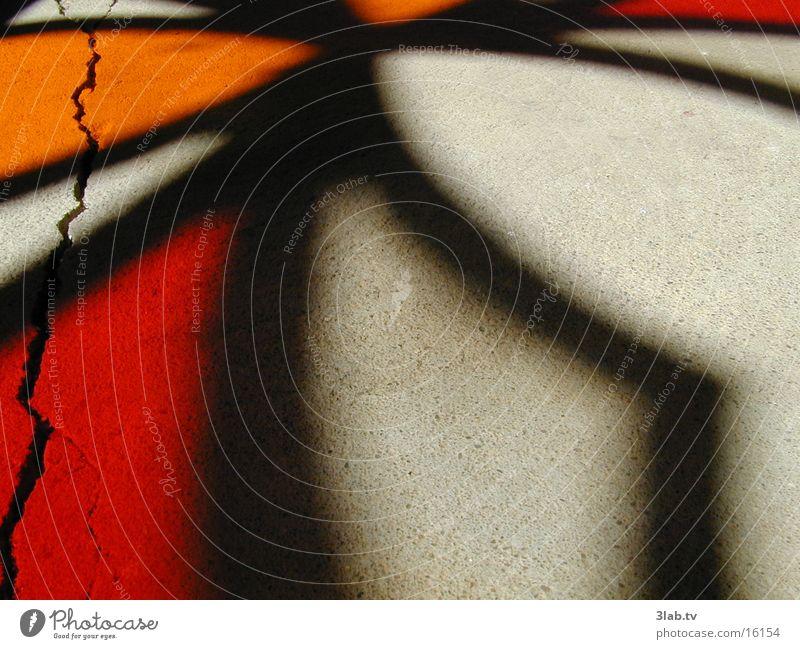 farbenspiel-kirchenfenster Farbe Reaktionen u. Effekte Fototechnik Kirchenfenster