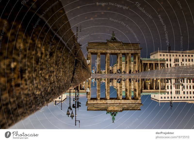 Die Mauer steht noch immer mitten in Berlin Ferien & Urlaub & Reisen Tourismus Ausflug Freiheit Sightseeing Städtereise Hauptstadt Stadtzentrum Wand