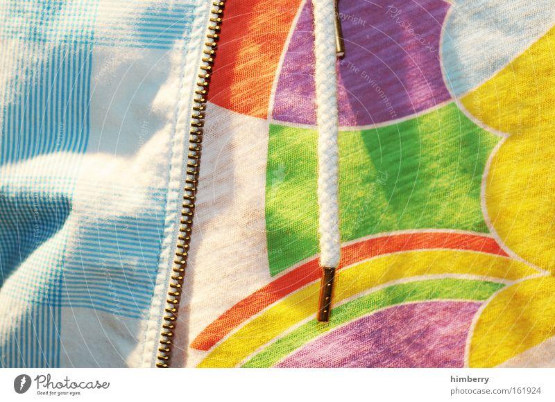 funky cold medina Sommer Stil Mode Design außergewöhnlich Coolness Lifestyle Bekleidung einzigartig T-Shirt Jacke trendy Pullover Wäsche Werbebranche Haushalt