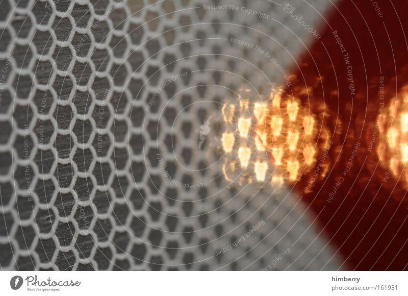 hardware firewall Stil Informationstechnologie Straßenverkehr Design Schilder & Markierungen Energie Verkehr Sicherheit Netzwerk Technik & Technologie Güterverkehr & Logistik Netz außergewöhnlich Neugier Hinweisschild Technikfotografie