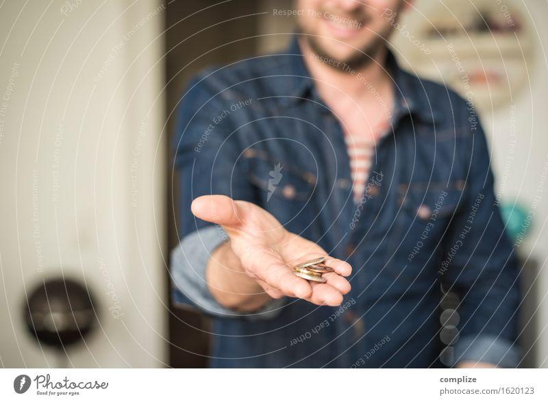 Taschengeld Lifestyle Freude Häusliches Leben Wohnung Haus Raum Wohnzimmer Restaurant Arbeit & Erwerbstätigkeit Büro Kapitalwirtschaft Geldinstitut Business